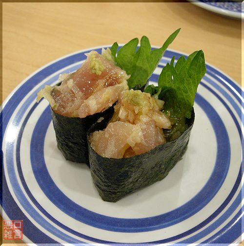 くら寿司 (3).jpg