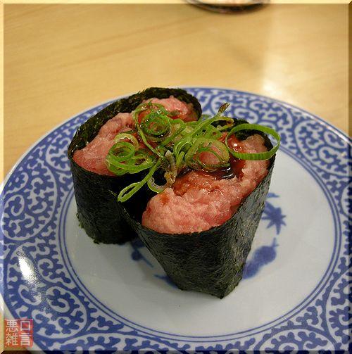 くら寿司 (7).jpg