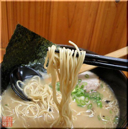 ざる・醤油 (3).jpg