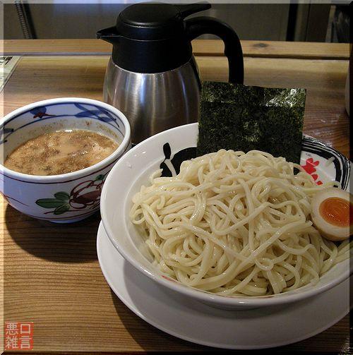 つけ麺ふくちあん (2).jpg