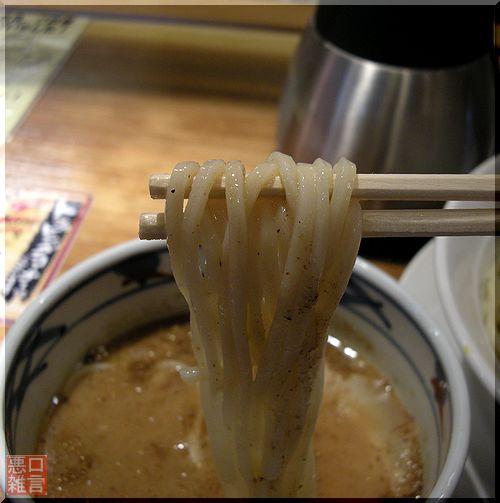 つけ麺ふくちあん (4).jpg