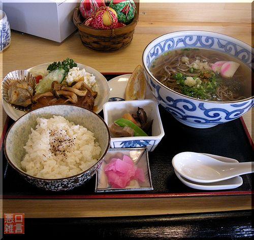 ふく屋蕎麦 (1).jpg