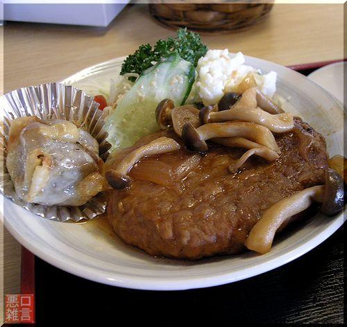 ふく屋蕎麦 (2).jpg
