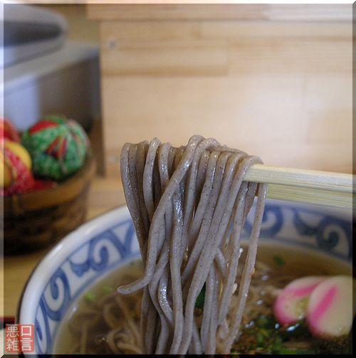 ふく屋蕎麦 (4).jpg