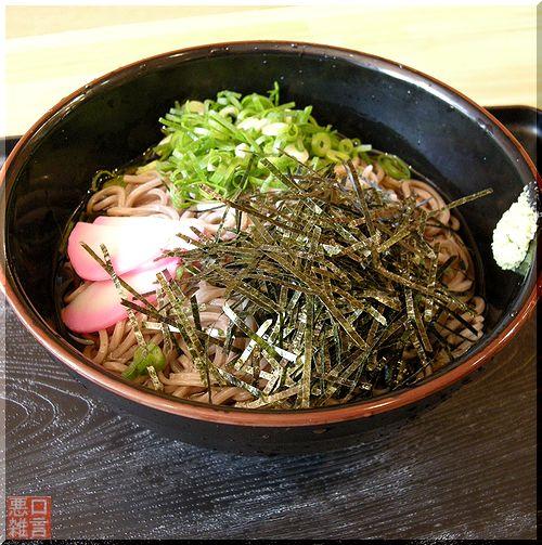 ぶっかけ蕎麦 (3).jpg