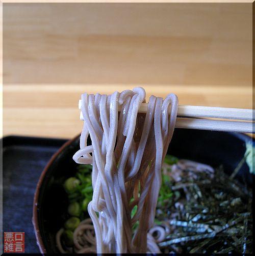 ぶっかけ蕎麦 (5).jpg