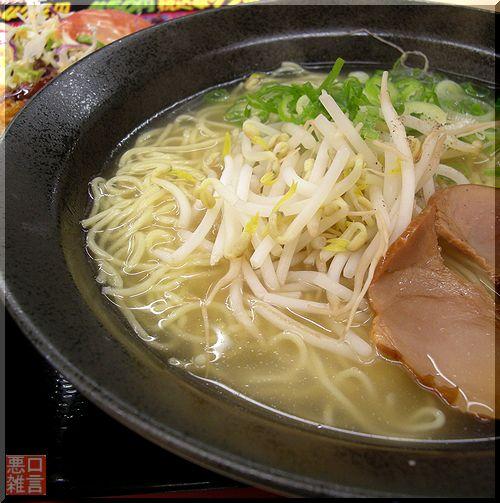 キムチ丼 (4).jpg