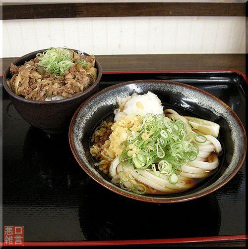 スジ牛丼 (4).jpg