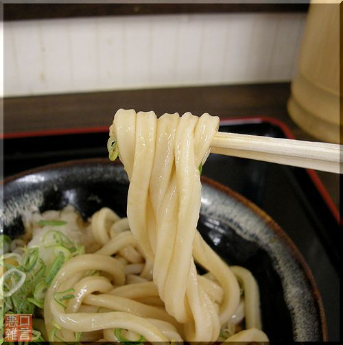 スジ牛丼 (5).jpg