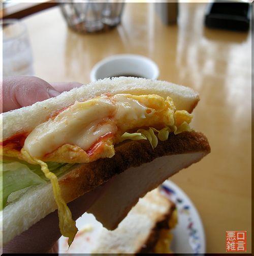 チーズオムレツ (3).jpg