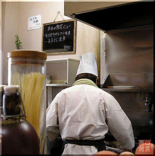 トマト味煮 (1).jpg