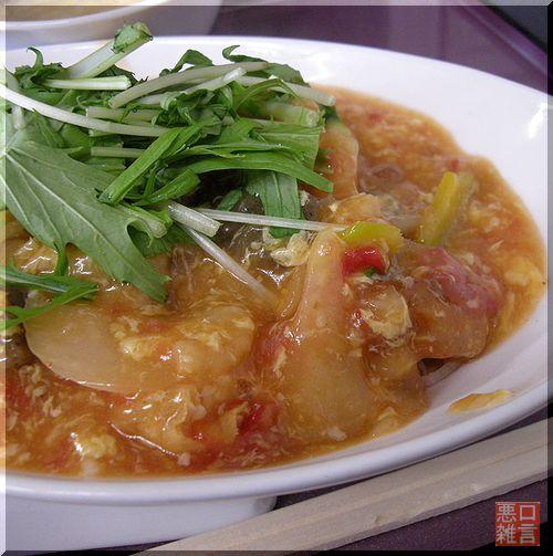 トマト味煮 (2).jpg
