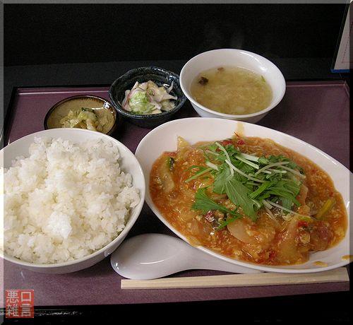 トマト味煮 (3).jpg