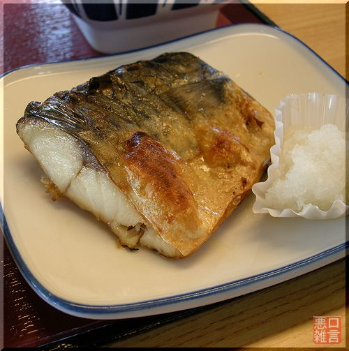 下荒河 (2).jpg