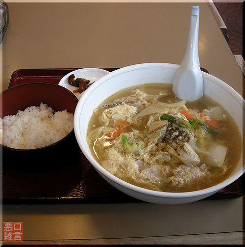 五目そば (2).jpg
