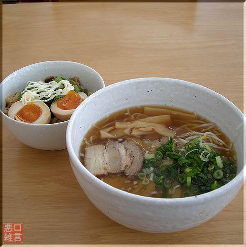 京花伝あっさり (2).jpg