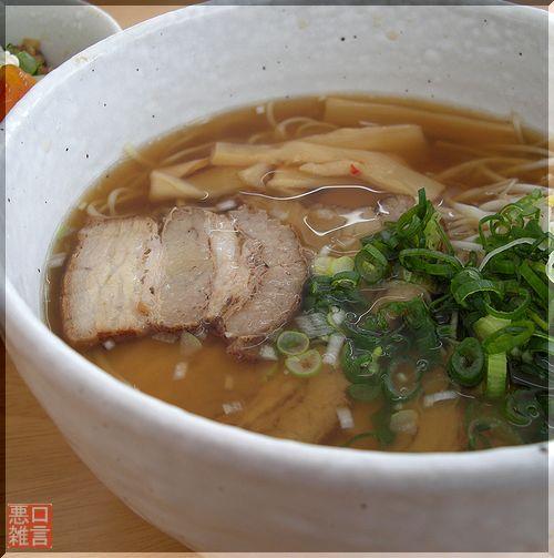 京花伝あっさり (3).jpg