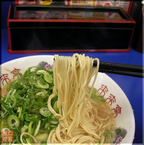 初来来亭 (4).jpg