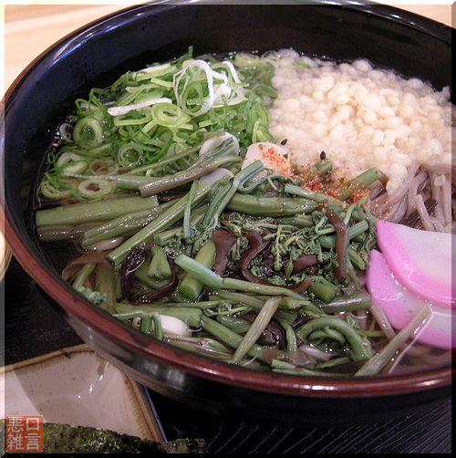 山菜そば (2).jpg