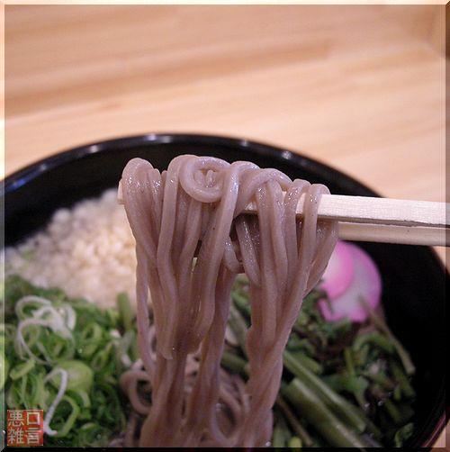 山菜そば (3).jpg