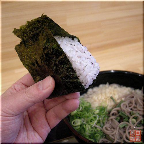 山菜そば (4).jpg