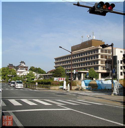 市役所大源 (12).jpg