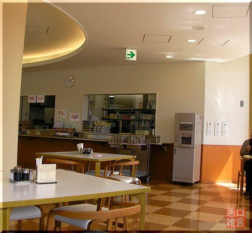 市民病院 (3).jpg