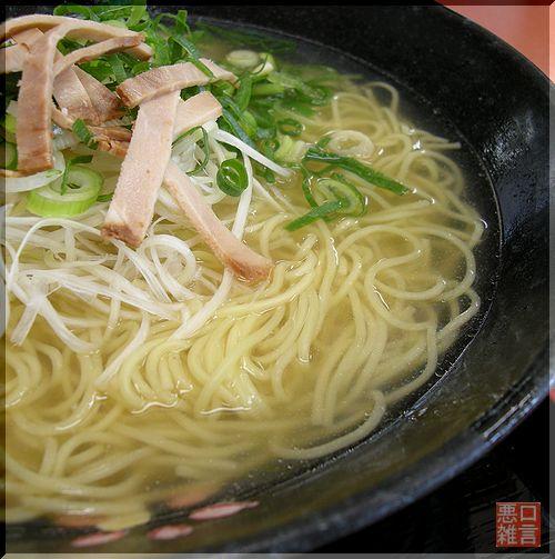 日替り王将 (4).jpg