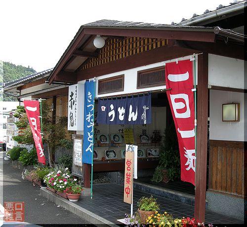日替唐揚げ (10).jpg