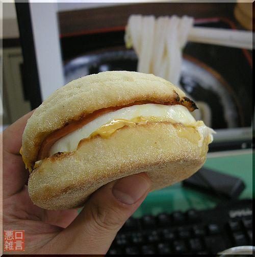 朝マック (2).jpg