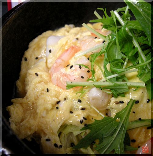 海鮮入り半熟卵 (7).jpg