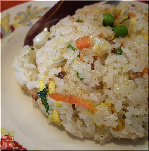 炒飯ミニラー麺 (3).jpg