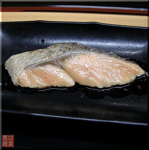 焼魚 (3).jpg
