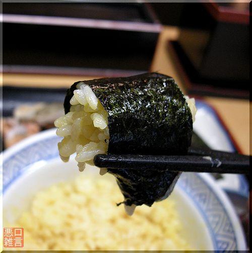 焼魚 (4).jpg