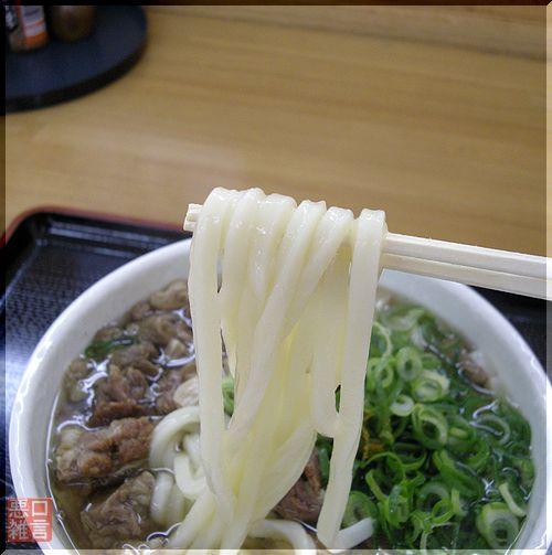 牛すじ (3).jpg