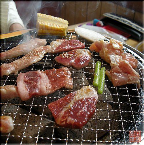 牛若丸 (2).jpg