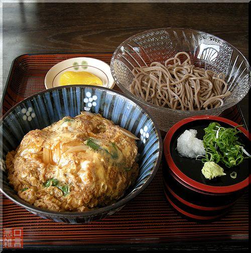 玉子丼 (1).jpg