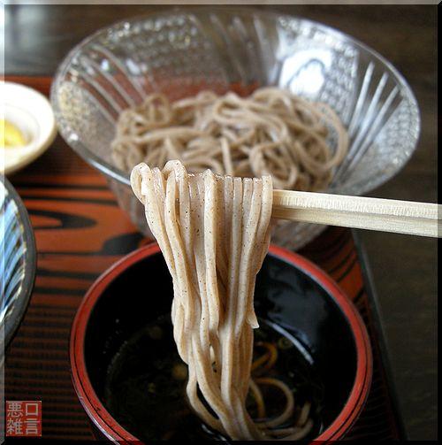 玉子丼 (5).jpg