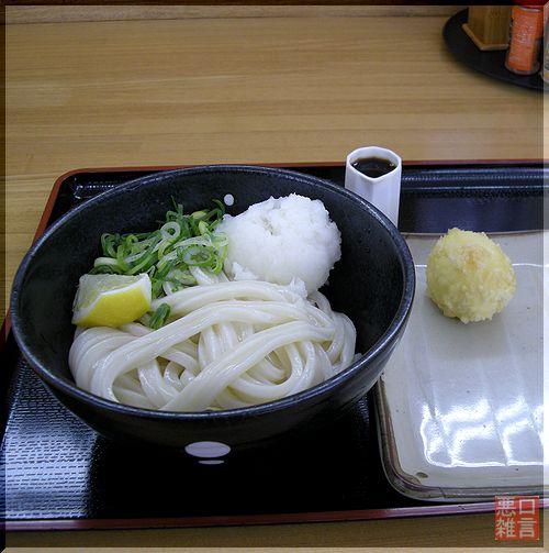 生醤油 (3).jpg