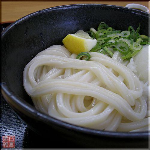 生醤油 (4).jpg