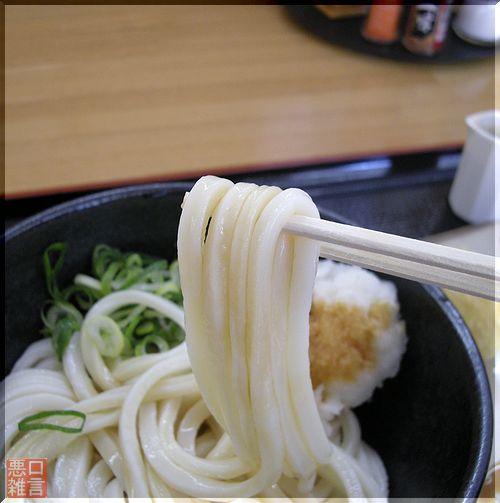生醤油 (6).jpg