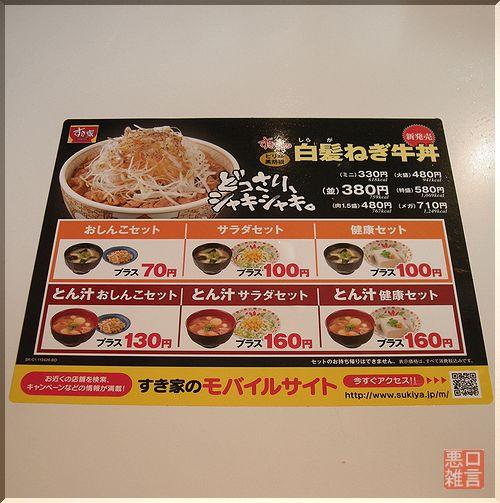 白髪ネギ牛丼.jpg