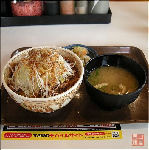 白髪ネギ牛丼 (1).jpg
