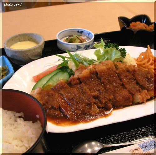 神戸屋 (4).jpg