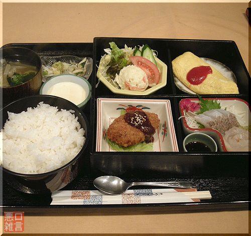 神戸屋3 (4).jpg