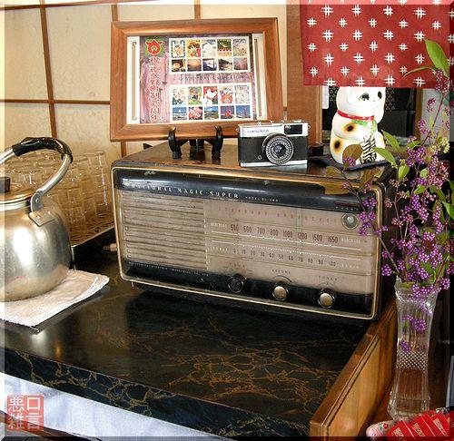 肉豆腐そば (1).jpg