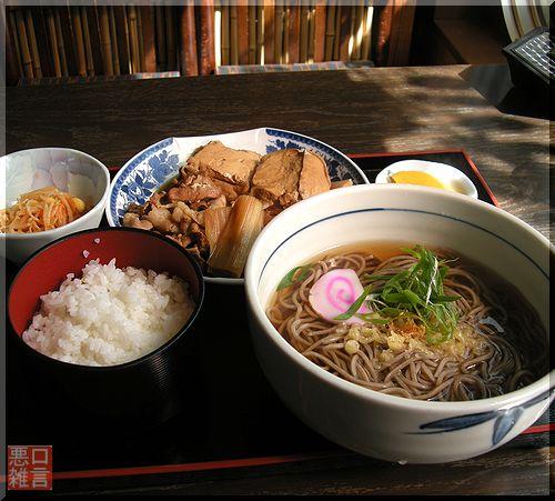 肉豆腐そば (2).jpg