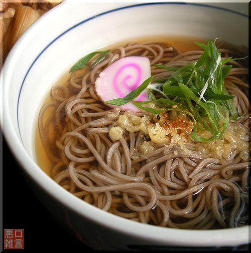 肉豆腐そば (4).jpg