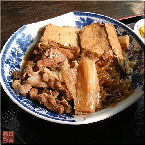 肉豆腐そば (5).jpg