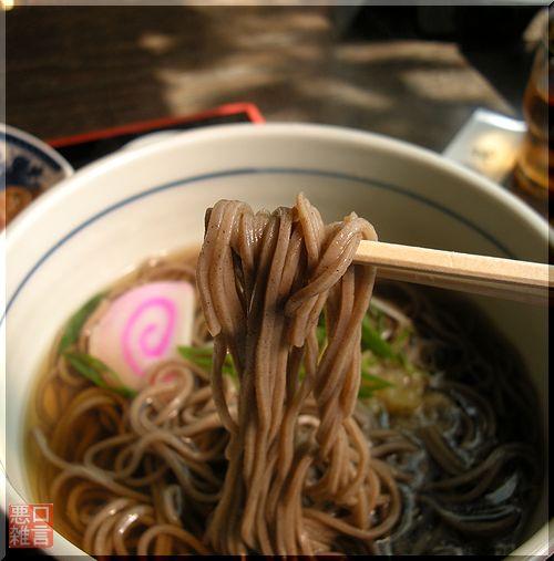 肉豆腐そば (7).jpg